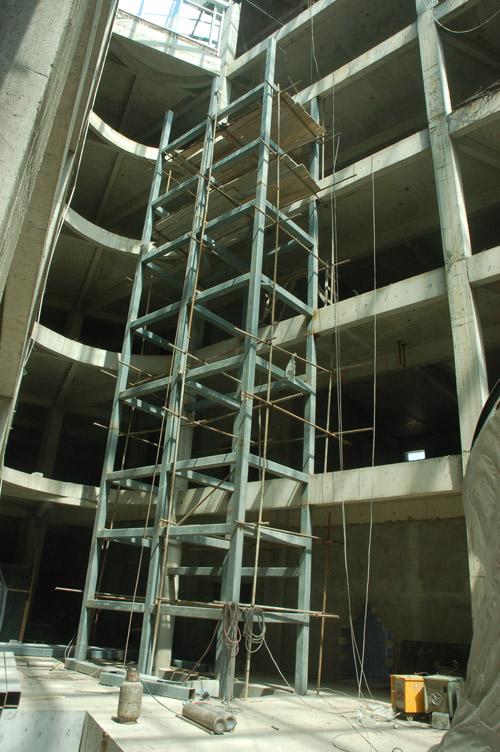 h型钢,轻钢结构
