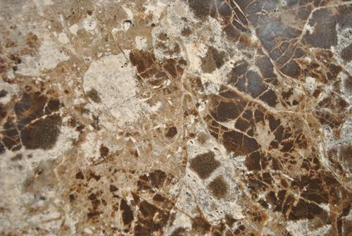 商品名称: 深咖网大理石 商品名牌: 太原市国丽石材