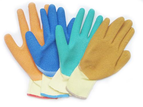 产品价格: 面议 包装说明: 暂无说明  详细说明 手套按照制作
