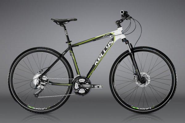 车架部件是构成自行车的基本结构体,也是自行车的骨架和主体,其他部件