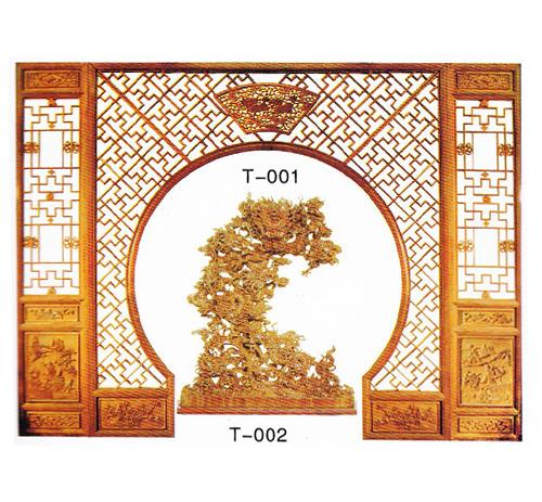 太原木雕加工 山西木雕加工厂 太原木雕花格订作 太原欧式浮雕 太原