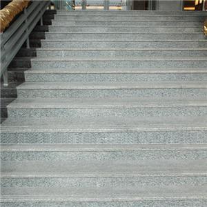 欧式理石楼梯踏步