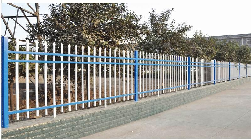 西安长江钢结构铁艺不锈钢装饰工程有限公司