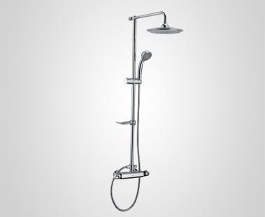 我和继?y.ly/)???y?+_直管淋浴器 hdb009ly-直管淋浴器-西安惠达卫浴总经销