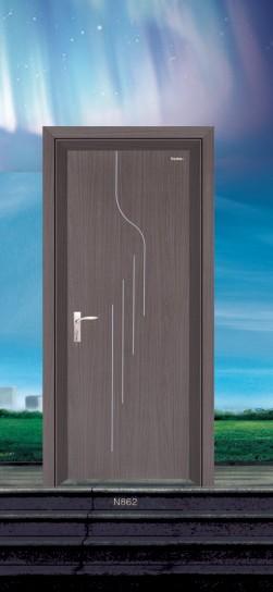 生态门n862 商品名牌: 美心木门 商品型号: n862 产品价格: 面议 包装
