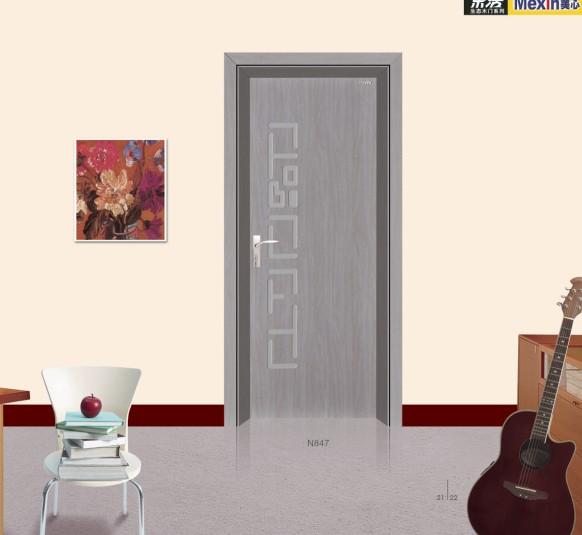 生态门n847 商品名牌: 美心木门 商品型号: n847 产品价格: 面议 包装
