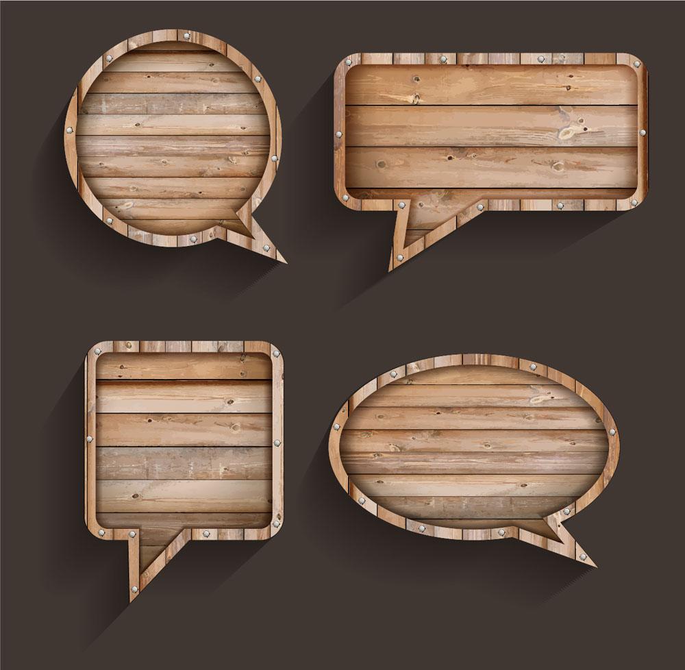 牌匾系统03-西安如意木雕加工厂