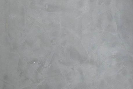 花纹可细分为冰菱纹,水波纹,碎纹纹,大刀石纹等各种效果,以上效果以
