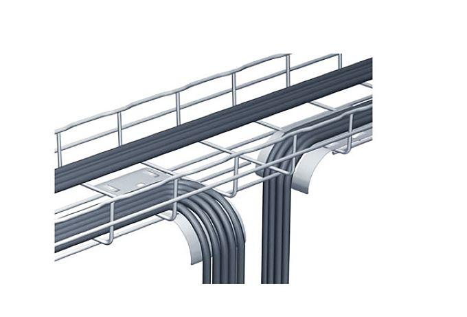 哪家电缆桥架供应商更可靠
