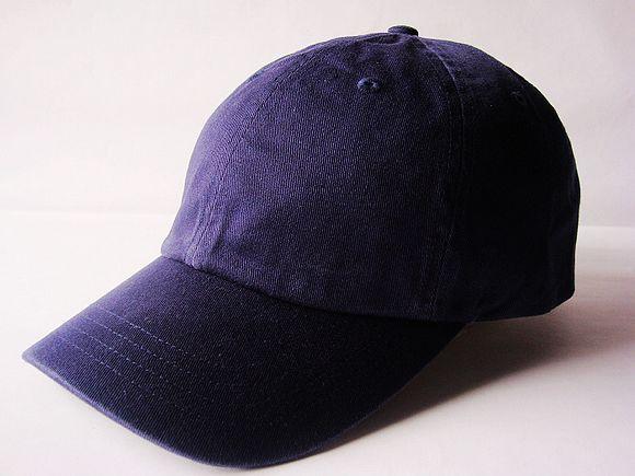 然后利用安全帽各部位缓冲结构的弹性变形,塑性变形和允许的结构破坏