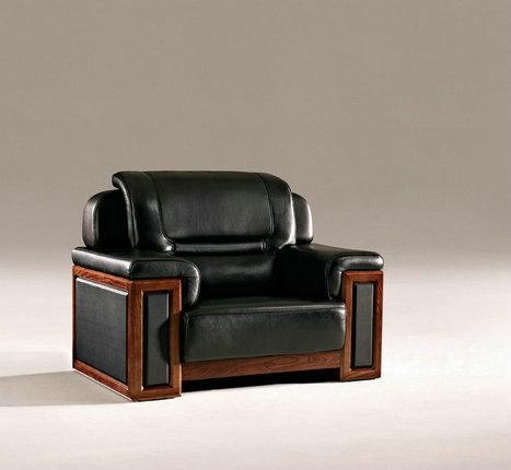 商品名称: 实木沙发007 名牌: 西安一品佳办公家具厂 型号: 实木沙发