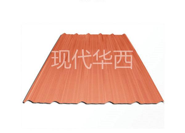 暂无说明  详细说明 特点 适用范围:适用混凝土结构,钢结构,木