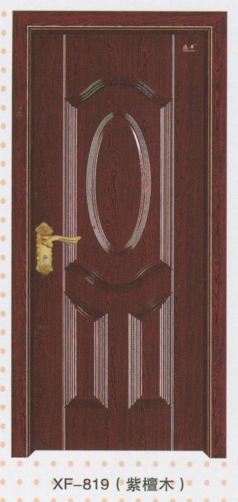 欧式柜门木线条图片