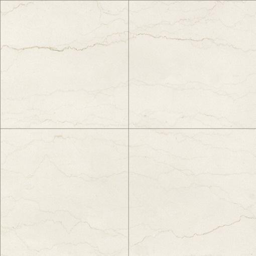 白色地砖贴图高清素材