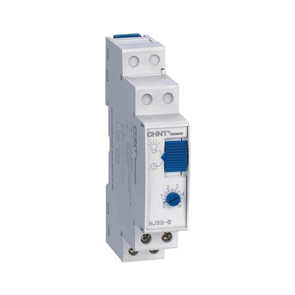 空气阻尼式时间继电器又称为气囊