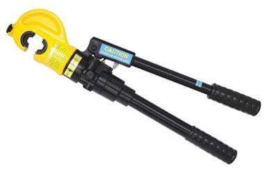 产品展厅-玉环捷力特液压工具有限公司