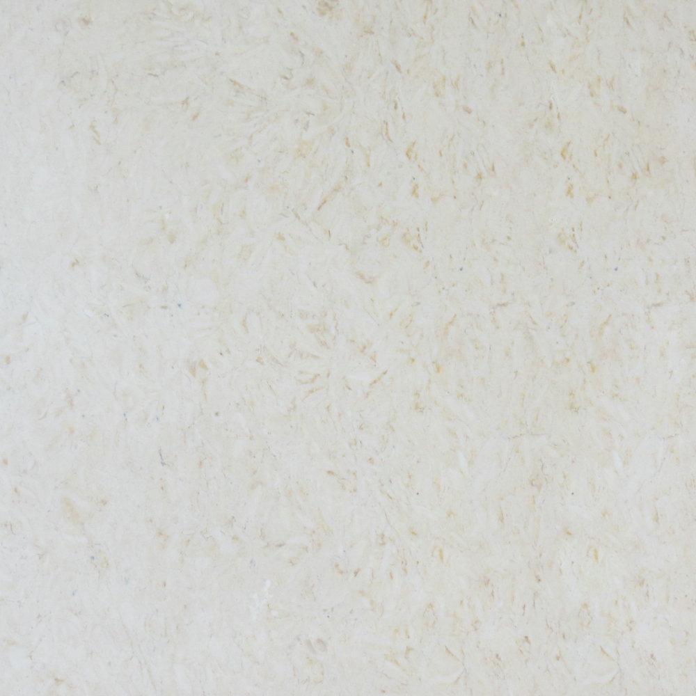 和月光米黄 的大理石能差多少颜色