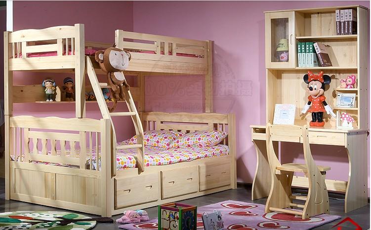 床 柜 家居 家具 卧室 装修 751_467