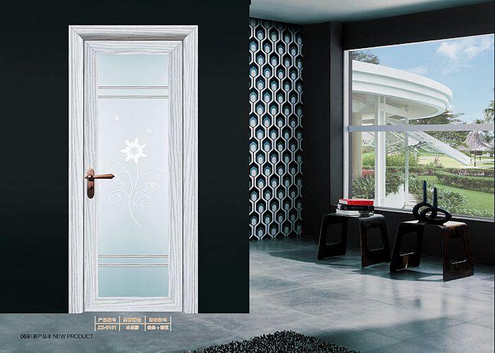 适用范围:阳台与客厅,客厅与餐厅,餐厅与厨房,卫生间隔断等