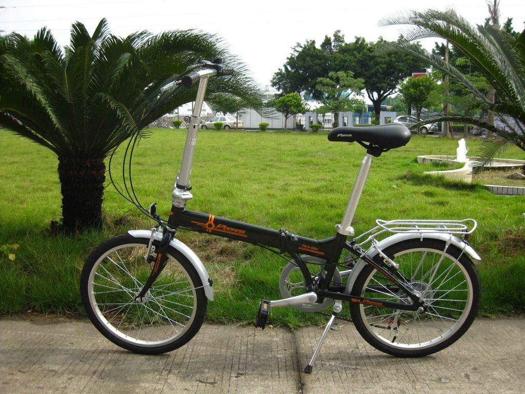 康园自行车标志 喜康园水暖床垫 云康园铺面出售