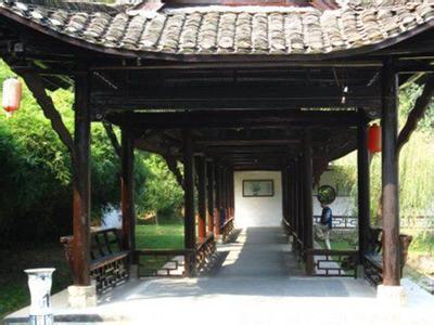 (河北香山园林古建筑工程有限公司)在中国一些古老及旅游城市还留存着