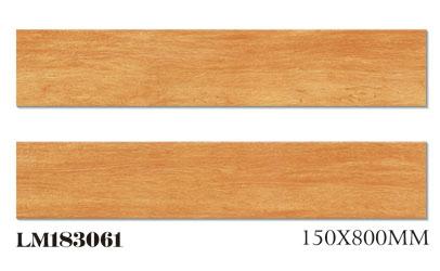欧式田园生态木条纹砖 003-木纹砖-广致陶瓷