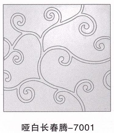 边角手绘简单小图案