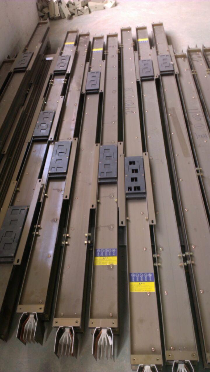 供甘肃电缆桥架和兰州梯级式电缆桥架-中国五金商机网-手机版