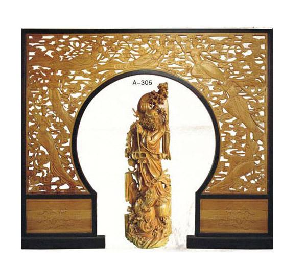 郑州木雕背景墙,浮雕牌匾订做,郑州木雕木花,门花加工,郑州精艺木雕厂