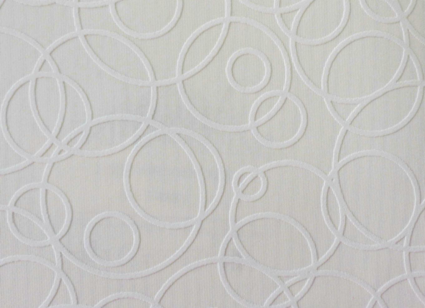 天然材料壁纸1