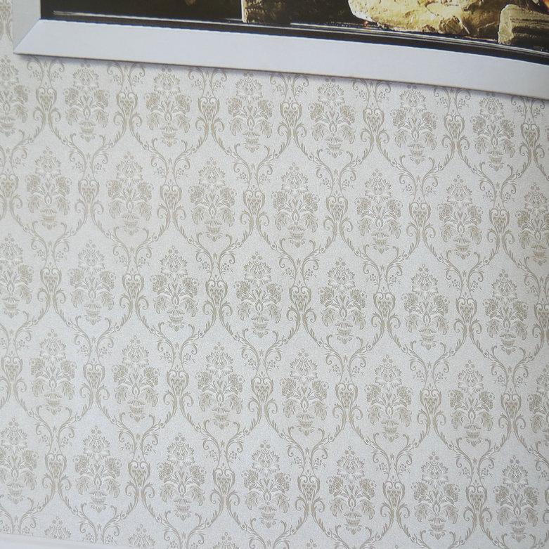 欧式现代壁纸-120