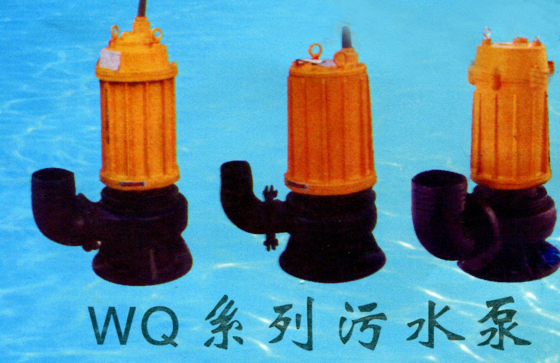 wq128压缩机电路图