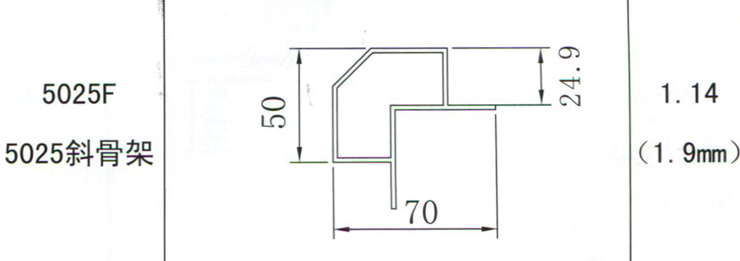电路 电路图 电子 户型 户型图 平面图 原理图 1037_366