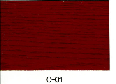 色卡c01 郑州鑫盛门厂,郑州实木雕花套装门,郑州实木