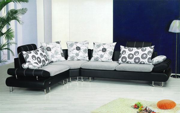 WWW_ZZYJH_COM_zzylssf.com             上一个 : 转角沙发    下一个 : 转角沙发