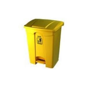68l踏板式垃圾桶 成都汽车美容设备批发|成都清洗