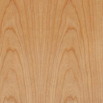 重庆隆森木业 重庆天然木皮|重庆科技木皮|重庆木皮