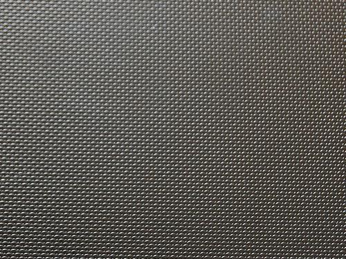 不锈钢台面花纹3