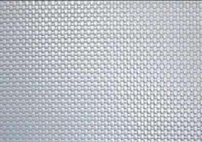 不锈钢台面花纹4