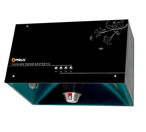 吸油烟机 opa133 重庆青岛欧派时尚电器有限公司重庆