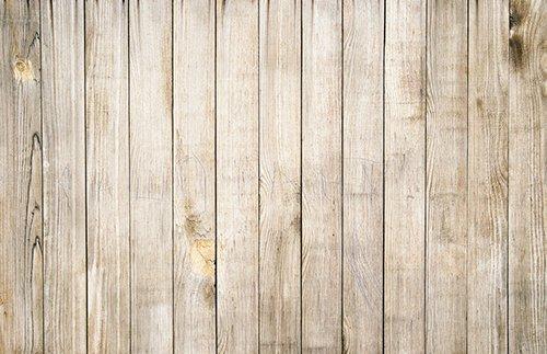 重庆生态木批发 重庆杉木墙板