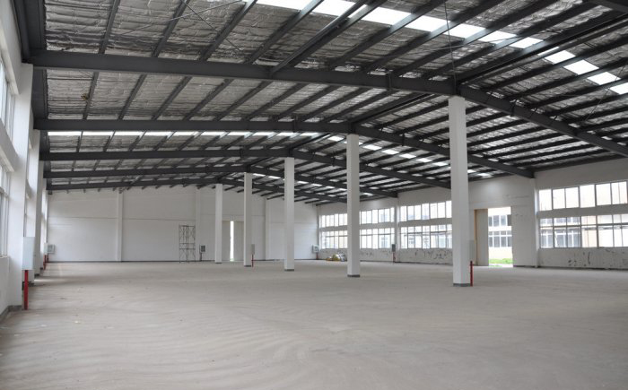 重庆钢结构安装,重庆彩钢棚安装