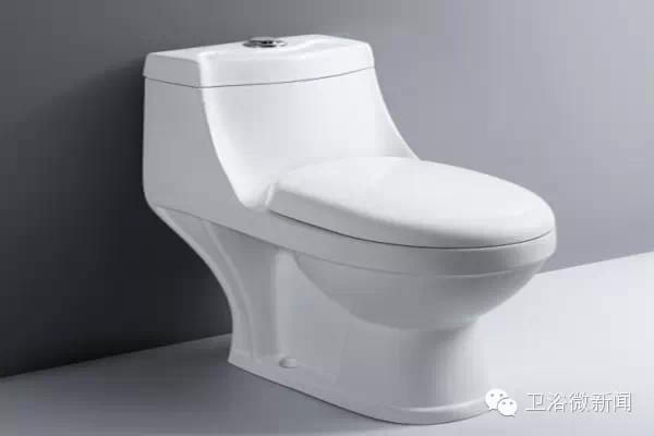 是谁发明了抽水马桶?