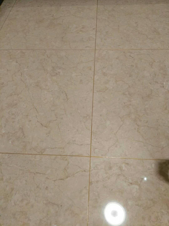 瓷砖美缝剂施工流程