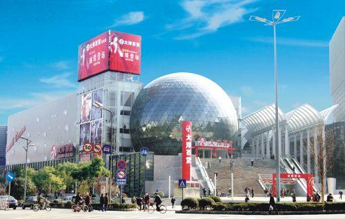 工程说明:球体钢结构,星光大道钢结构,钢结构连廊,网架玻璃顶 工程