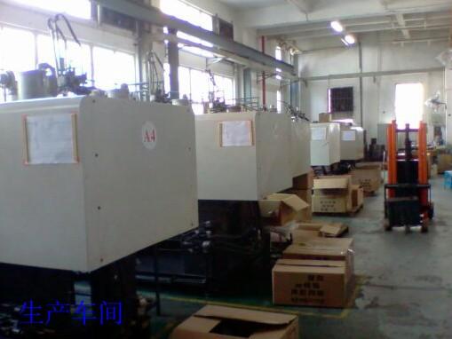 防水接线盒 老吕塑胶丨河南pvc管批发丨郑州高压电力