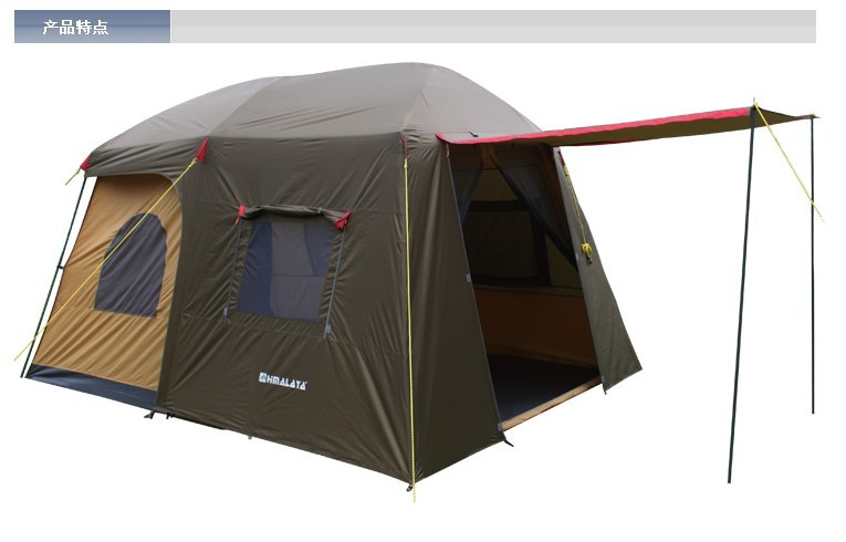 太原施工支架帐篷结构图