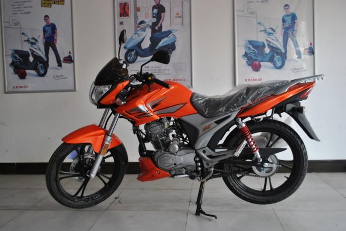 豪爵 重庆摩托车专卖店,重庆哪家摩托车专卖店品牌最