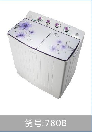 三金小天鹅洗衣机,脱水机