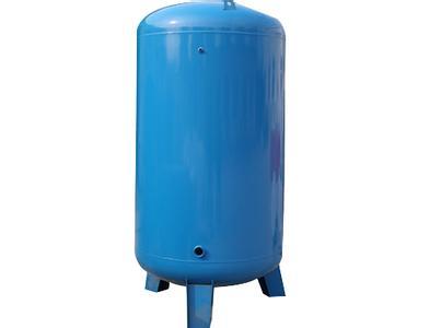 家用无塔供水器 家用无塔供水器